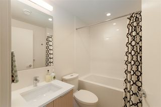 "Photo 17: 103 5080 QUEBEC Street in Vancouver: Main Condo for sale in ""Eastpark - Quebec"" (Vancouver East)  : MLS®# R2254802"