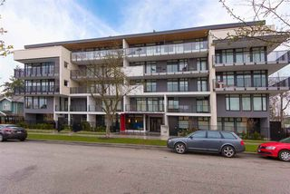 "Photo 19: 103 5080 QUEBEC Street in Vancouver: Main Condo for sale in ""Eastpark - Quebec"" (Vancouver East)  : MLS®# R2254802"
