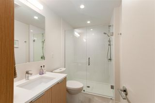 "Photo 12: 103 5080 QUEBEC Street in Vancouver: Main Condo for sale in ""Eastpark - Quebec"" (Vancouver East)  : MLS®# R2254802"
