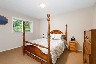 Photo 8: 1964 CLIFFWOOD Road in North Vancouver: Deep Cove House for sale : MLS®# R2258110