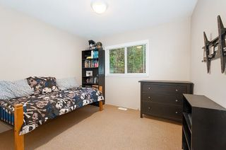 Photo 10: 1964 CLIFFWOOD Road in North Vancouver: Deep Cove House for sale : MLS®# R2258110