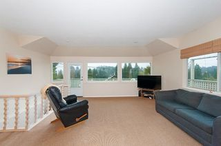 Photo 7: 1964 CLIFFWOOD Road in North Vancouver: Deep Cove House for sale : MLS®# R2258110