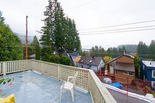 Photo 15: 1964 CLIFFWOOD Road in North Vancouver: Deep Cove House for sale : MLS®# R2258110
