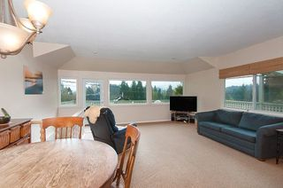Photo 5: 1964 CLIFFWOOD Road in North Vancouver: Deep Cove House for sale : MLS®# R2258110