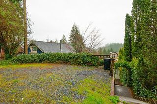 Photo 18: 1964 CLIFFWOOD Road in North Vancouver: Deep Cove House for sale : MLS®# R2258110