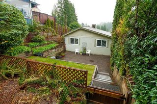 Photo 2: 1964 CLIFFWOOD Road in North Vancouver: Deep Cove House for sale : MLS®# R2258110