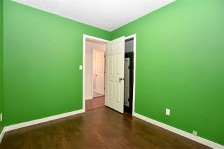 Photo 7: 7500 KINCHEN Drive in Prince George: Emerald House for sale (PG City North (Zone 73))  : MLS®# R2261942
