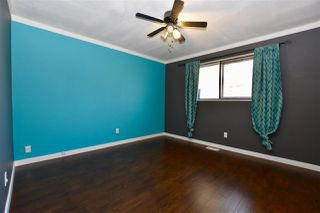 Photo 4: 7500 KINCHEN Drive in Prince George: Emerald House for sale (PG City North (Zone 73))  : MLS®# R2261942