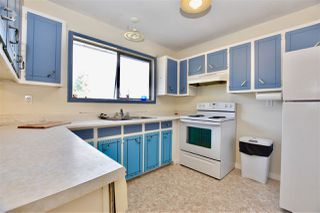 Photo 10: 7500 KINCHEN Drive in Prince George: Emerald House for sale (PG City North (Zone 73))  : MLS®# R2261942