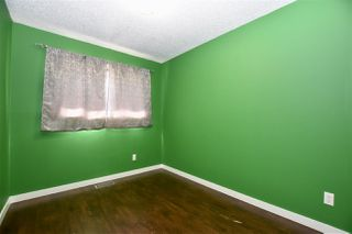 Photo 6: 7500 KINCHEN Drive in Prince George: Emerald House for sale (PG City North (Zone 73))  : MLS®# R2261942
