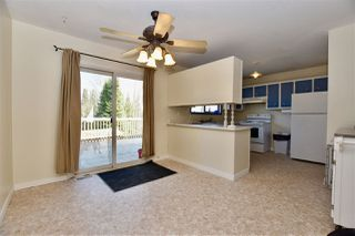 Photo 9: 7500 KINCHEN Drive in Prince George: Emerald House for sale (PG City North (Zone 73))  : MLS®# R2261942