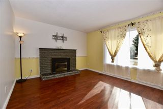 Photo 12: 7500 KINCHEN Drive in Prince George: Emerald House for sale (PG City North (Zone 73))  : MLS®# R2261942