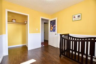 Photo 3: 7500 KINCHEN Drive in Prince George: Emerald House for sale (PG City North (Zone 73))  : MLS®# R2261942