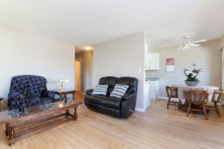 "Photo 4: 303 436 SEVENTH Street in New Westminster: Uptown NW Condo for sale in ""Regency Court"" : MLS®# R2263050"
