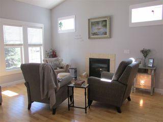 """Photo 9: 11316 96A Street in Fort St. John: Fort St. John - City NE House for sale in """"BERT AMBROSE"""" (Fort St. John (Zone 60))  : MLS®# R2268811"""