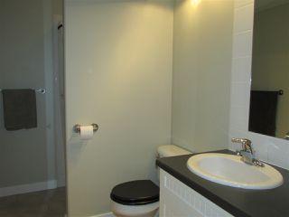 """Photo 19: 11316 96A Street in Fort St. John: Fort St. John - City NE House for sale in """"BERT AMBROSE"""" (Fort St. John (Zone 60))  : MLS®# R2268811"""