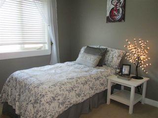 """Photo 13: 11316 96A Street in Fort St. John: Fort St. John - City NE House for sale in """"BERT AMBROSE"""" (Fort St. John (Zone 60))  : MLS®# R2268811"""