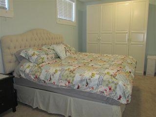 """Photo 18: 11316 96A Street in Fort St. John: Fort St. John - City NE House for sale in """"BERT AMBROSE"""" (Fort St. John (Zone 60))  : MLS®# R2268811"""