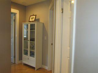 """Photo 11: 11316 96A Street in Fort St. John: Fort St. John - City NE House for sale in """"BERT AMBROSE"""" (Fort St. John (Zone 60))  : MLS®# R2268811"""