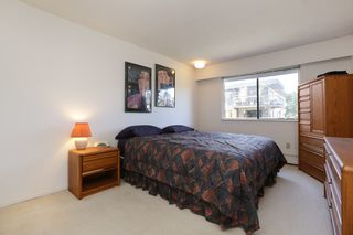 "Photo 10: 107 341 W 3RD Street in North Vancouver: Lower Lonsdale Condo for sale in ""Lisa Place"" : MLS®# R2271660"