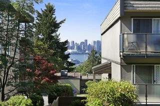 "Photo 5: 107 341 W 3RD Street in North Vancouver: Lower Lonsdale Condo for sale in ""Lisa Place"" : MLS®# R2271660"