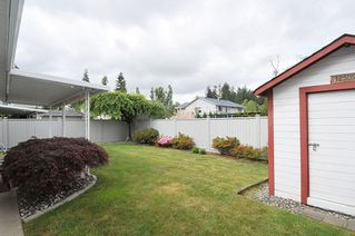 Photo 20: 12309 193 Street in Pitt Meadows: Mid Meadows House for sale : MLS®# R2273860