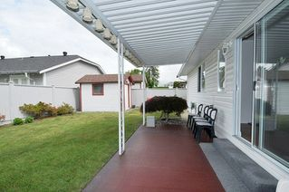 Photo 17: 12309 193 Street in Pitt Meadows: Mid Meadows House for sale : MLS®# R2273860