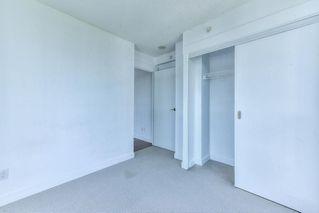 "Photo 11: 1303 13380 108 Avenue in Surrey: Whalley Condo for sale in ""CITY POINT"" (North Surrey)  : MLS®# R2274008"