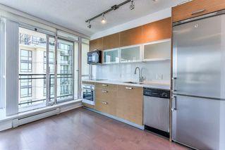 "Photo 9: 1303 13380 108 Avenue in Surrey: Whalley Condo for sale in ""CITY POINT"" (North Surrey)  : MLS®# R2274008"