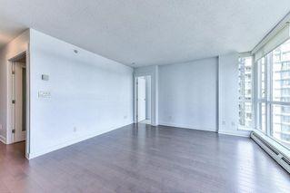 "Photo 4: 1303 13380 108 Avenue in Surrey: Whalley Condo for sale in ""CITY POINT"" (North Surrey)  : MLS®# R2274008"