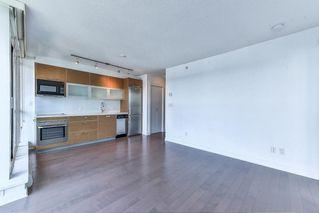 "Photo 6: 1303 13380 108 Avenue in Surrey: Whalley Condo for sale in ""CITY POINT"" (North Surrey)  : MLS®# R2274008"