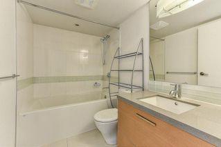 "Photo 13: 1303 13380 108 Avenue in Surrey: Whalley Condo for sale in ""CITY POINT"" (North Surrey)  : MLS®# R2274008"