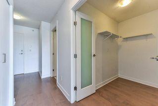 "Photo 12: 1303 13380 108 Avenue in Surrey: Whalley Condo for sale in ""CITY POINT"" (North Surrey)  : MLS®# R2274008"