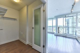 "Photo 14: 1303 13380 108 Avenue in Surrey: Whalley Condo for sale in ""CITY POINT"" (North Surrey)  : MLS®# R2274008"