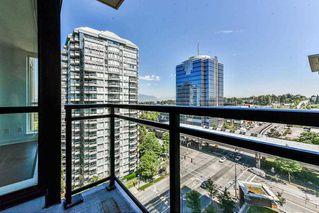 "Photo 16: 1303 13380 108 Avenue in Surrey: Whalley Condo for sale in ""CITY POINT"" (North Surrey)  : MLS®# R2274008"
