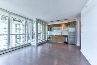 "Photo 5: 1303 13380 108 Avenue in Surrey: Whalley Condo for sale in ""CITY POINT"" (North Surrey)  : MLS®# R2274008"