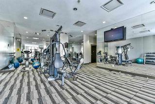"Photo 19: 1303 13380 108 Avenue in Surrey: Whalley Condo for sale in ""CITY POINT"" (North Surrey)  : MLS®# R2274008"