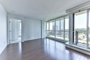 "Photo 3: 1303 13380 108 Avenue in Surrey: Whalley Condo for sale in ""CITY POINT"" (North Surrey)  : MLS®# R2274008"