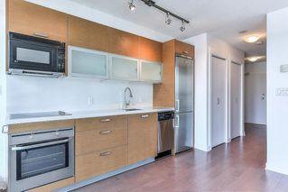 "Photo 7: 1303 13380 108 Avenue in Surrey: Whalley Condo for sale in ""CITY POINT"" (North Surrey)  : MLS®# R2274008"