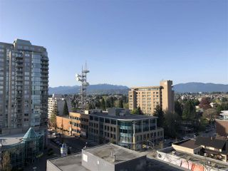 "Photo 15: 1107 615 BELMONT Street in New Westminster: Uptown NW Condo for sale in ""BELMONT TOWER"" : MLS®# R2275664"