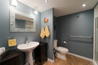 "Photo 12: 1107 615 BELMONT Street in New Westminster: Uptown NW Condo for sale in ""BELMONT TOWER"" : MLS®# R2275664"
