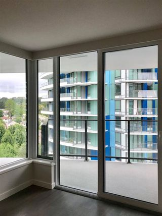 """Photo 4: 906 8238 LORD Street in Vancouver: Marpole Condo for sale in """"NORTHWEST"""" (Vancouver West)  : MLS®# R2282677"""