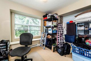 "Photo 18: 207 5155 WATLING Street in Burnaby: Metrotown Townhouse for sale in ""METRO POINTE GARDENS"" (Burnaby South)  : MLS®# R2283200"