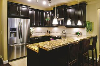 Photo 3: 526 8218 207A Street in Langley: Willoughby Heights Condo for sale : MLS®# R2284407