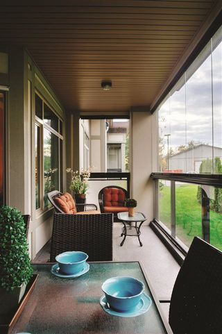 Photo 6: 526 8218 207A Street in Langley: Willoughby Heights Condo for sale : MLS®# R2284407