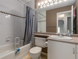"""Photo 13: 62 7488 MULBERRY Place in Burnaby: The Crest Townhouse for sale in """"SIERRA RIDGE"""" (Burnaby East)  : MLS®# R2288047"""