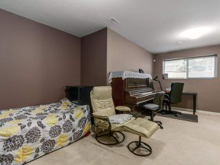 """Photo 14: 62 7488 MULBERRY Place in Burnaby: The Crest Townhouse for sale in """"SIERRA RIDGE"""" (Burnaby East)  : MLS®# R2288047"""