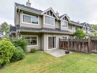 """Photo 15: 62 7488 MULBERRY Place in Burnaby: The Crest Townhouse for sale in """"SIERRA RIDGE"""" (Burnaby East)  : MLS®# R2288047"""
