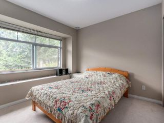 """Photo 11: 62 7488 MULBERRY Place in Burnaby: The Crest Townhouse for sale in """"SIERRA RIDGE"""" (Burnaby East)  : MLS®# R2288047"""