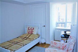 Photo 3: 3005 4968 Yonge Street in Toronto: Lansing-Westgate Condo for lease (Toronto C07)  : MLS®# C4193700